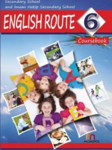 6. sınıf ingilizce ders kitabı cevapları pasifik yayınları