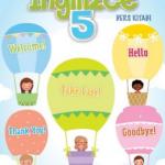 5.sınıf ingilizce 5.ünite ders kitabı cevapları meb yayınları