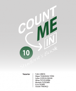 10. sınıf ingilizce meb yayınları cevapları
