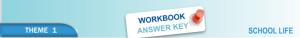 10. sınıf ingilizce meb yayınları çalışma kitabı cevapları